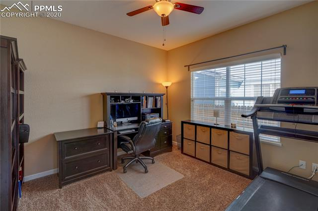 MLS# 7586017 - 12 - 4165 Fellsland Drive, Colorado Springs, CO 80922