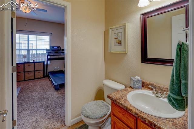 MLS# 7586017 - 13 - 4165 Fellsland Drive, Colorado Springs, CO 80922