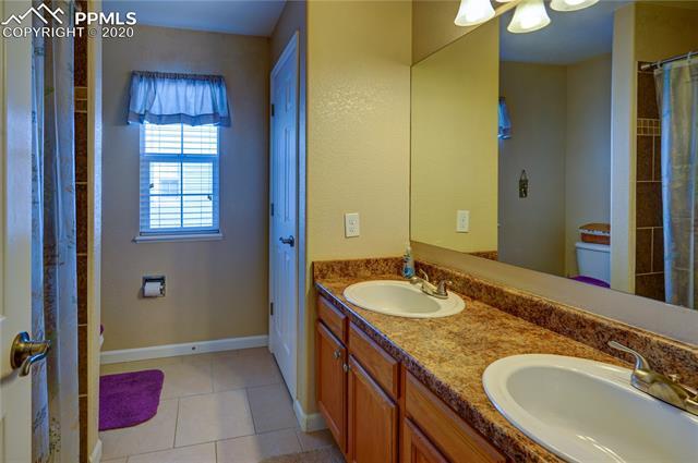 MLS# 7586017 - 24 - 4165 Fellsland Drive, Colorado Springs, CO 80922