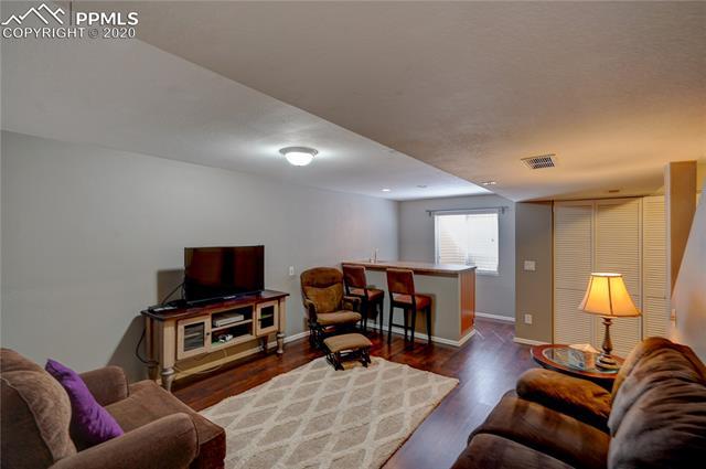 MLS# 7586017 - 27 - 4165 Fellsland Drive, Colorado Springs, CO 80922