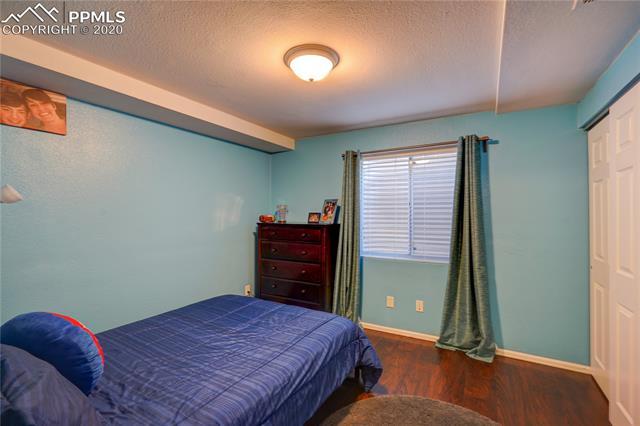MLS# 7586017 - 28 - 4165 Fellsland Drive, Colorado Springs, CO 80922