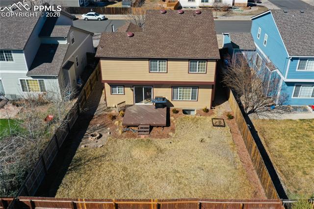 MLS# 7586017 - 35 - 4165 Fellsland Drive, Colorado Springs, CO 80922
