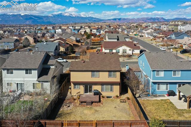 MLS# 7586017 - 37 - 4165 Fellsland Drive, Colorado Springs, CO 80922