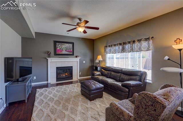 MLS# 7586017 - 8 - 4165 Fellsland Drive, Colorado Springs, CO 80922