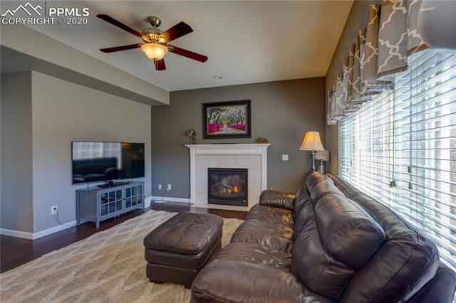 MLS# 7586017 - 9 - 4165 Fellsland Drive, Colorado Springs, CO 80922
