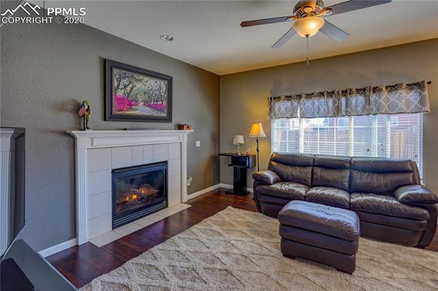 MLS# 7586017 - 10 - 4165 Fellsland Drive, Colorado Springs, CO 80922