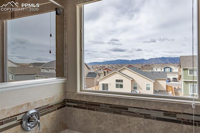 MLS# 9876885 - 24 - 7504 Alpine Daisy Drive, Colorado Springs, CO 80925