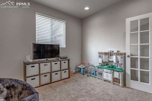MLS# 9876885 - 6 - 7504 Alpine Daisy Drive, Colorado Springs, CO 80925