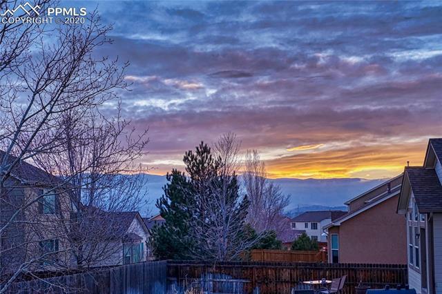 MLS# 9639342 - 3 - 277 All Sky Drive, Colorado Springs, CO 80921