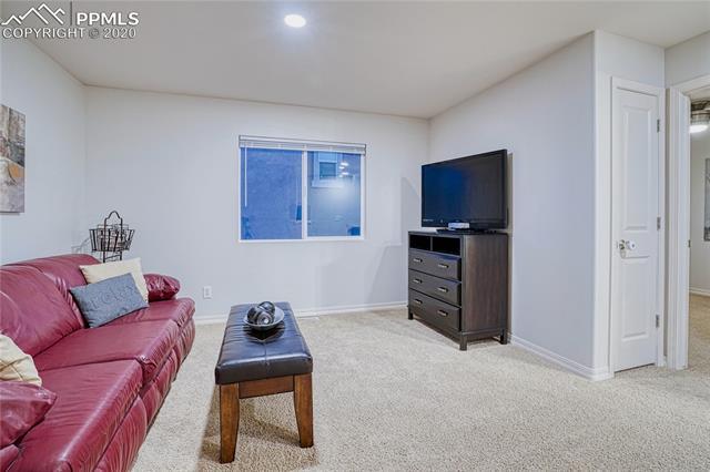 MLS# 9639342 - 34 - 277 All Sky Drive, Colorado Springs, CO 80921