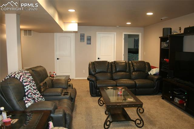 MLS# 5998225 - 12 - 6070 San Mateo Drive, Colorado Springs, CO 80911