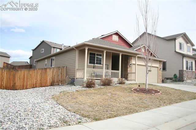 MLS# 5998225 - 20 - 6070 San Mateo Drive, Colorado Springs, CO 80911