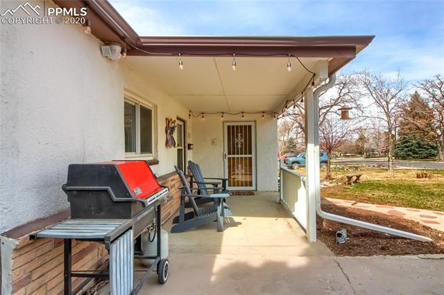 MLS# 2465397 - 6 - 3275 Fenton Street, Wheat Ridge, CO 80212
