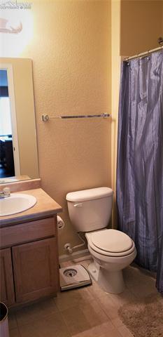 MLS# 5313467 - 22 - 7205 Pearly Heath Road, Colorado Springs, CO 80908