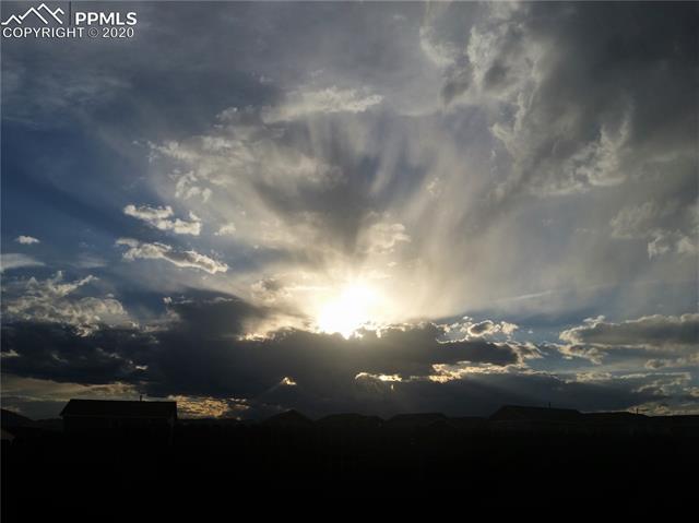 MLS# 5313467 - 4 - 7205 Pearly Heath Road, Colorado Springs, CO 80908