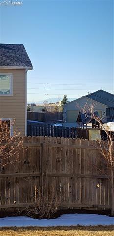 MLS# 5313467 - 7 - 7205 Pearly Heath Road, Colorado Springs, CO 80908