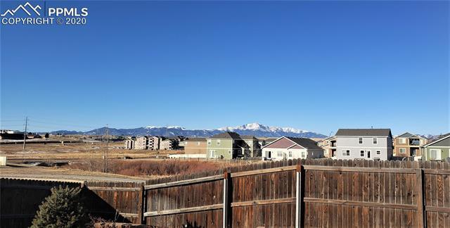 MLS# 5313467 - 8 - 7205 Pearly Heath Road, Colorado Springs, CO 80908