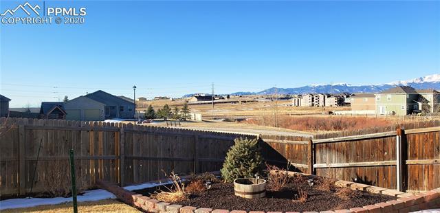 MLS# 5313467 - 9 - 7205 Pearly Heath Road, Colorado Springs, CO 80908
