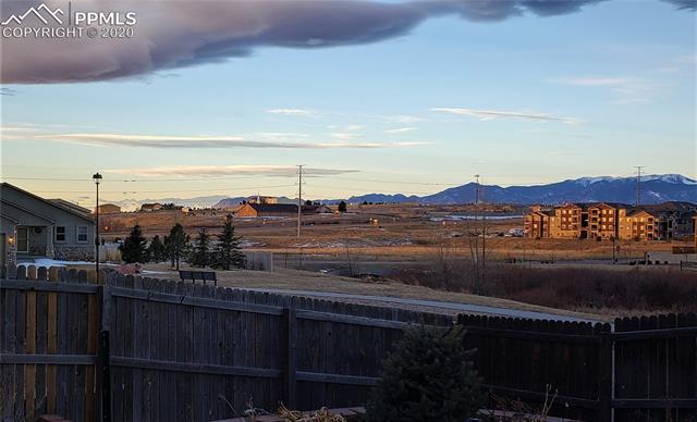 MLS# 5313467 - 10 - 7205 Pearly Heath Road, Colorado Springs, CO 80908