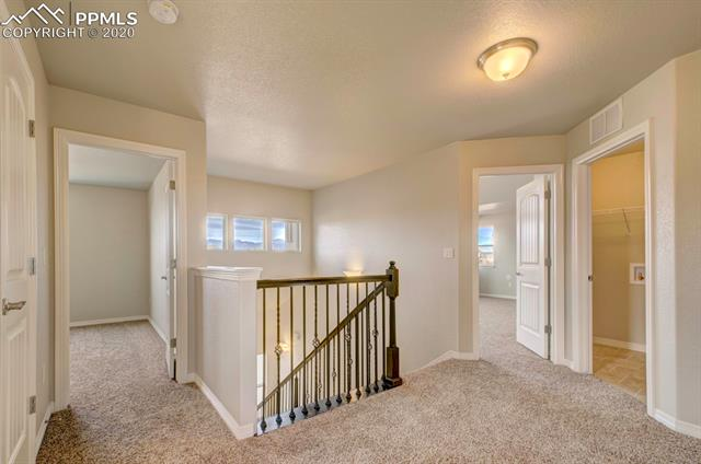 MLS# 4703939 - 15 - 6003 Nash Drive, Colorado Springs, CO 80925