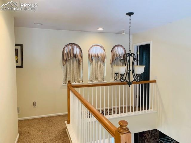 MLS# 4034038 - 20 - 3271 Tail Spin Drive, Colorado Springs, CO 80916