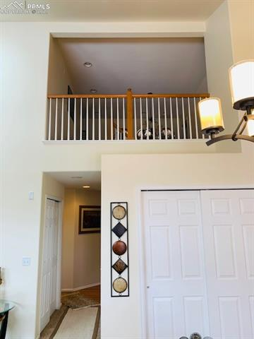 MLS# 4034038 - 30 - 3271 Tail Spin Drive, Colorado Springs, CO 80916