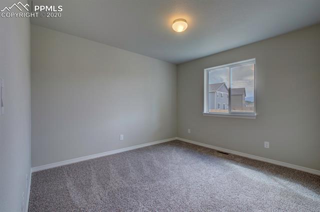 MLS# 9306465 - 15 - 6148 Mumford Drive, Colorado Springs, CO 80925