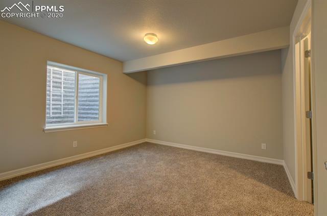 MLS# 9306465 - 20 - 6148 Mumford Drive, Colorado Springs, CO 80925