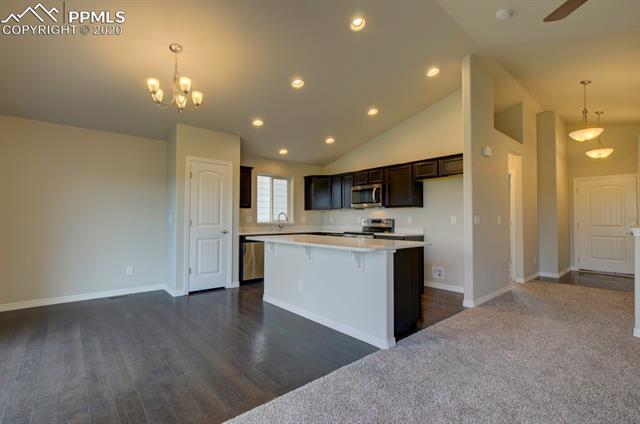 MLS# 9306465 - 4 - 6148 Mumford Drive, Colorado Springs, CO 80925