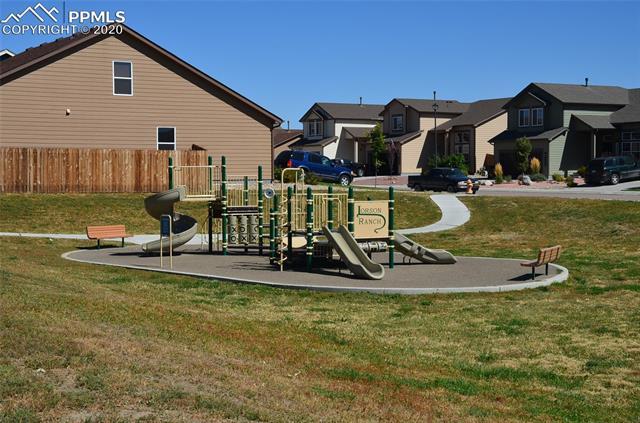 MLS# 9306465 - 32 - 6148 Mumford Drive, Colorado Springs, CO 80925