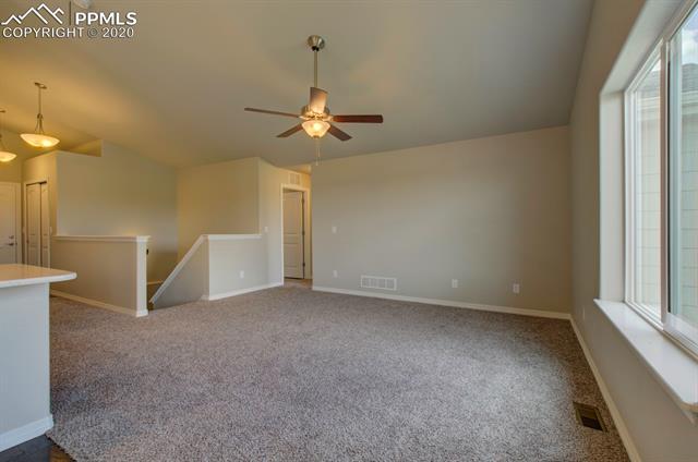 MLS# 9306465 - 8 - 6148 Mumford Drive, Colorado Springs, CO 80925