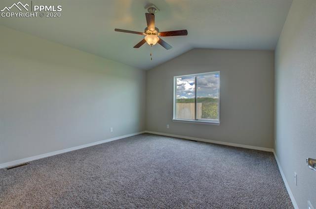 MLS# 9306465 - 9 - 6148 Mumford Drive, Colorado Springs, CO 80925