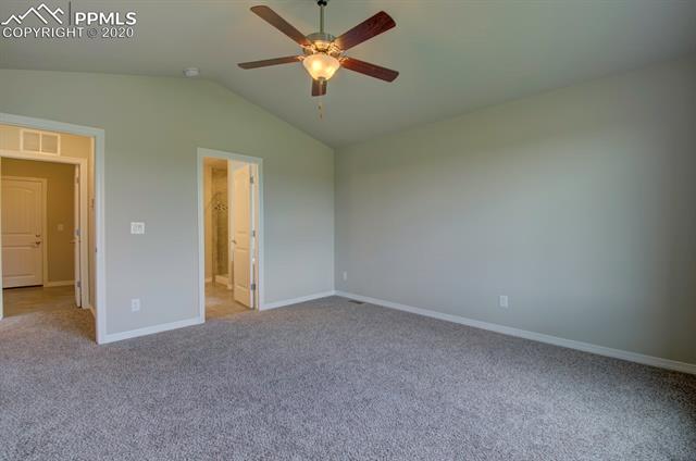 MLS# 9306465 - 10 - 6148 Mumford Drive, Colorado Springs, CO 80925