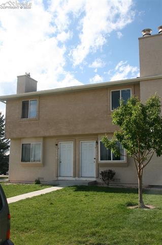 MLS# 7092672 - 2 - 4232 Moonbeam Drive, Colorado Springs, CO 80916