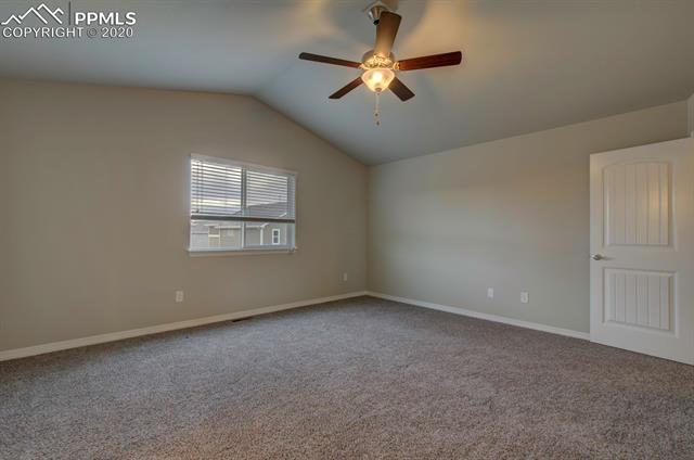 MLS# 6596773 - 12 - 6177 Shavers Drive, Colorado Springs, CO 80925