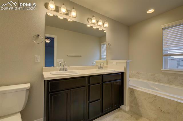 MLS# 6596773 - 13 - 6177 Shavers Drive, Colorado Springs, CO 80925