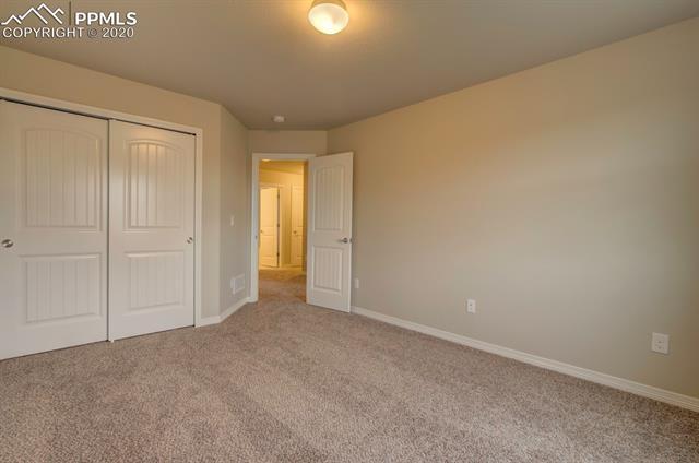 MLS# 6596773 - 16 - 6177 Shavers Drive, Colorado Springs, CO 80925
