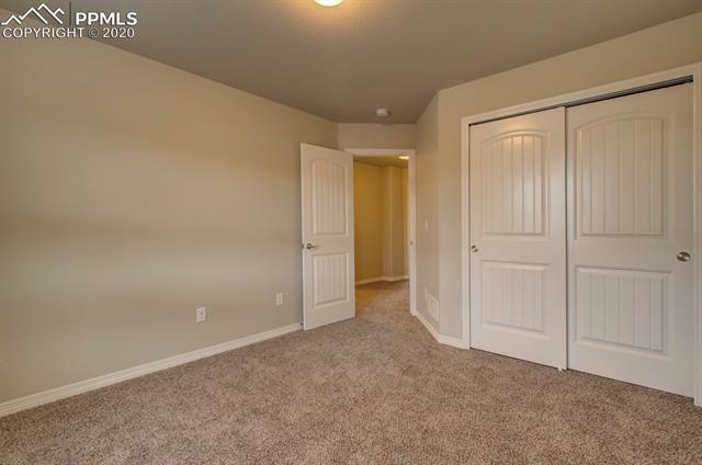 MLS# 6596773 - 17 - 6177 Shavers Drive, Colorado Springs, CO 80925