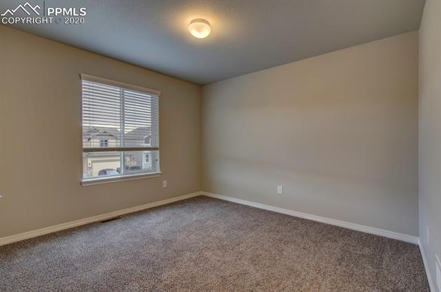 MLS# 6596773 - 19 - 6177 Shavers Drive, Colorado Springs, CO 80925