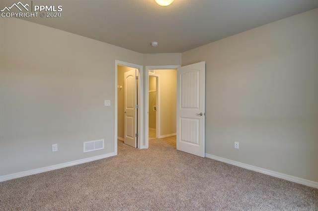 MLS# 6596773 - 20 - 6177 Shavers Drive, Colorado Springs, CO 80925