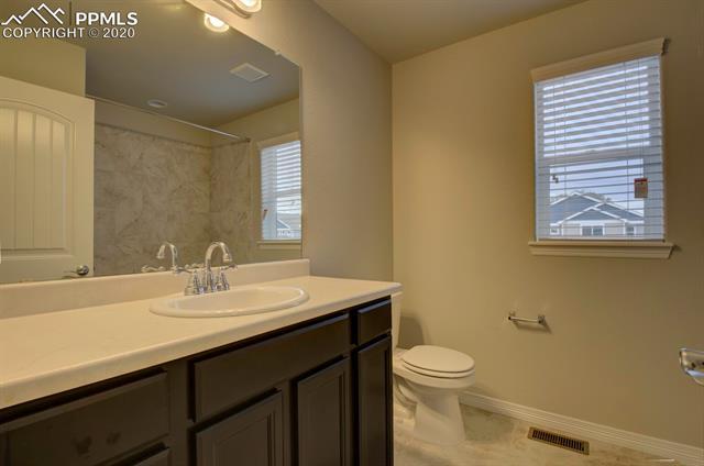 MLS# 6596773 - 22 - 6177 Shavers Drive, Colorado Springs, CO 80925