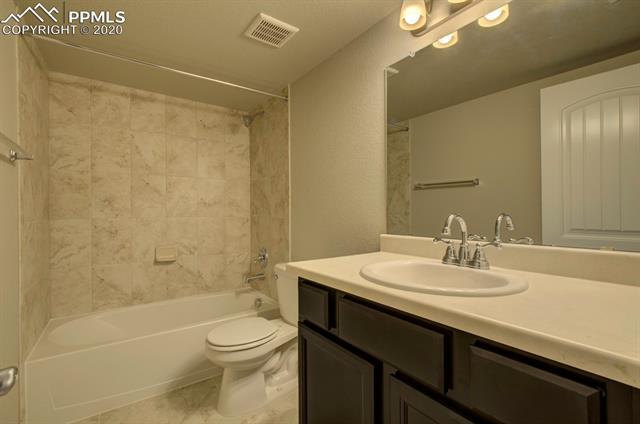 MLS# 6596773 - 23 - 6177 Shavers Drive, Colorado Springs, CO 80925