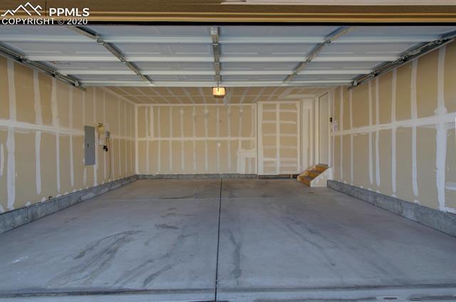 MLS# 6596773 - 24 - 6177 Shavers Drive, Colorado Springs, CO 80925