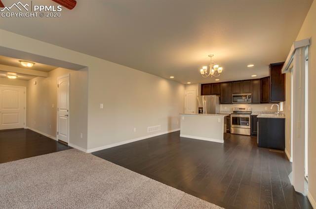 MLS# 6596773 - 4 - 6177 Shavers Drive, Colorado Springs, CO 80925