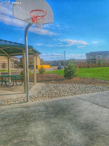 MLS# 6596773 - 33 - 6177 Shavers Drive, Colorado Springs, CO 80925