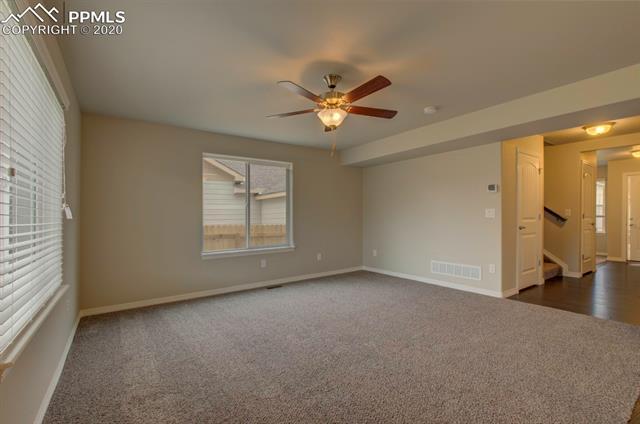 MLS# 6596773 - 5 - 6177 Shavers Drive, Colorado Springs, CO 80925