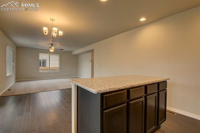 MLS# 6596773 - 7 - 6177 Shavers Drive, Colorado Springs, CO 80925
