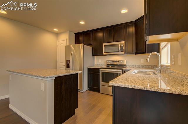 MLS# 6596773 - 8 - 6177 Shavers Drive, Colorado Springs, CO 80925
