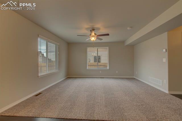MLS# 6596773 - 9 - 6177 Shavers Drive, Colorado Springs, CO 80925