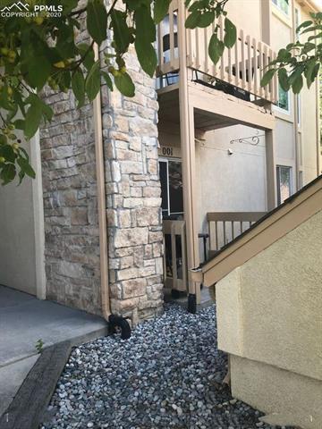 MLS# 8467082 - 12 - 844 Tenderfoot Road #1, Colorado Springs, CO 80906